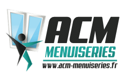 ACM Menuiseries