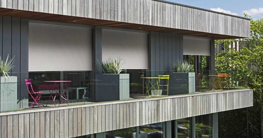 Artisan store vertical Bordeaux